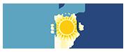 Domótica Solar Logo